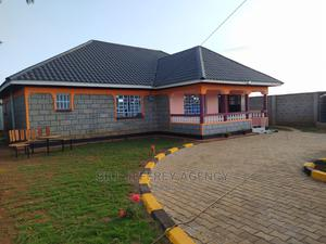 3bdrm Mansion in Two Rivers Estate Ainabkoi for Sale   Houses & Apartments For Sale for sale in Uasin Gishu, Ainabkoi