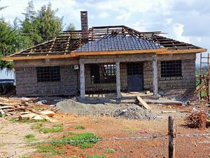 3bdrm Bungalow in Rivertex, Kipkenyo for Sale   Houses & Apartments For Sale for sale in Kapseret, Kipkenyo