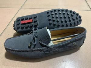 Loafers Shoes Available   Shoes for sale in Nairobi, Nairobi Central