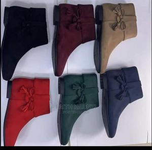 Ladies Boots | Shoes for sale in Nairobi, Westlands
