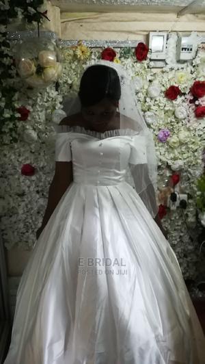 Wedding Gown in Kenya   Wedding Wear & Accessories for sale in Nairobi, Nairobi Central