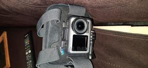 Action Camera for Sale   Photo & Video Cameras for sale in Nairobi, Ngara