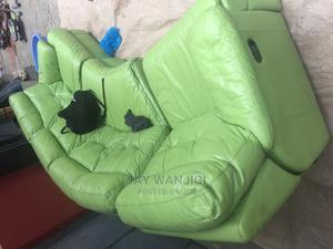 Ex UK Recliner 5 Seater Corner Sofa Set | Furniture for sale in Nairobi, Nairobi Central