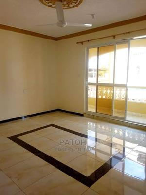 1bdrm Block of Flats in Bamburi Lakeview for Rent | Houses & Apartments For Rent for sale in Mombasa, Bamburi