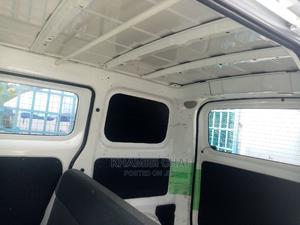 Mitsubishi Delica 2014 White | Buses & Microbuses for sale in Mombasa, Ganjoni