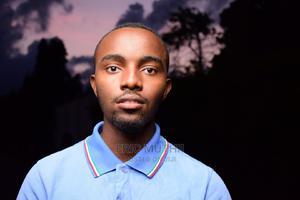 Am Eric Muthii   Hotel CVs for sale in Mombasa, Bamburi