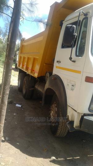 Tata Tipper   Trucks & Trailers for sale in Nakuru, Nakuru Town East
