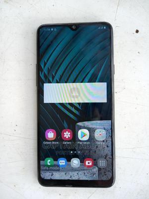 Samsung Galaxy A20s 32 GB Black   Mobile Phones for sale in Mombasa, Mombasa CBD