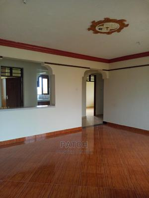 3bdrm Block of Flats in Utange, Bamburi for Rent | Houses & Apartments For Rent for sale in Mombasa, Bamburi