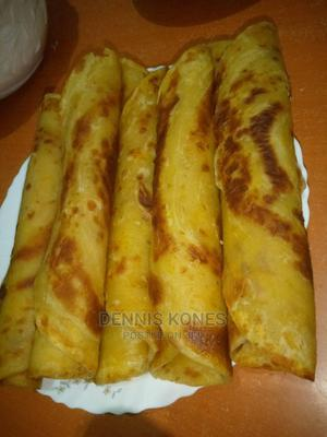 A Cook for Your Hotel, Restaurant and Fast Food | Restaurant & Bar CVs for sale in Nairobi, Umoja