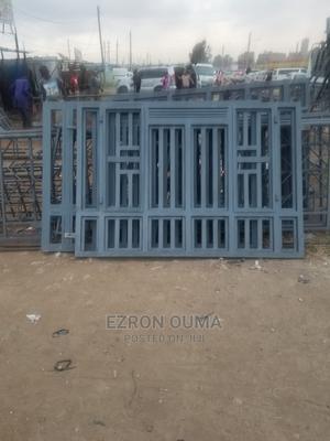 Classic Windows   Doors for sale in Nairobi, Komarock