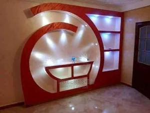 Tv Wall Elegant Gypsum | Home Accessories for sale in Nairobi, Nairobi Central