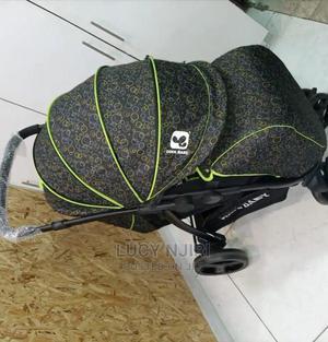Super Baby Stroller | Prams & Strollers for sale in Nairobi, Nairobi Central