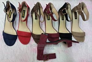 Welcome All   Shoes for sale in Kiambu, Ruiru
