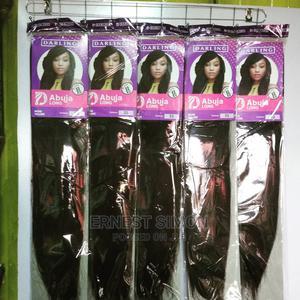 Darling - Abuja Braids No. 33 No. 1 | Hair Beauty for sale in Kiambu, Kikuyu