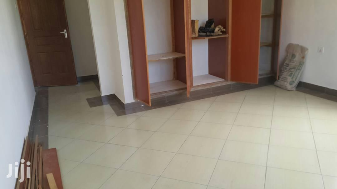 Executive 3br Bungalow in a Gated Estate | Houses & Apartments For Sale for sale in Bamburi, Mombasa, Kenya