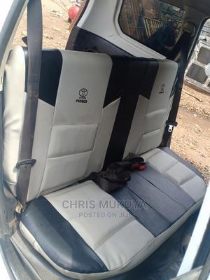 Mael Car Seat Covers   Vehicle Parts & Accessories for sale in Nairobi, Utawala