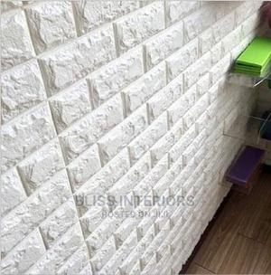 Waterproof Wall Panels   Home Accessories for sale in Nairobi, Nairobi Central