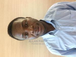 Information Technolgy Specialist   Technology CVs for sale in Trans-Nzoia, Kiminini