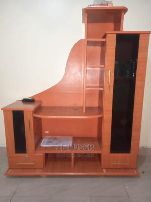 Wall Unit Tv   Furniture for sale in Nairobi, Kasarani