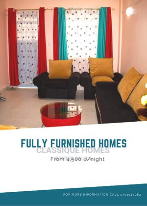 Nakuru Homestays   Short Let for sale in Nakuru, Nakuru Town East