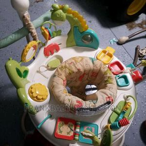 Rainforest Jumperoo Baby Walker   Children's Gear & Safety for sale in Nairobi, Nairobi Central
