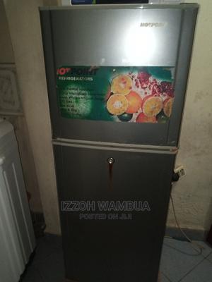 Vonhotpoint Fridge   Kitchen Appliances for sale in Mombasa, Kisauni