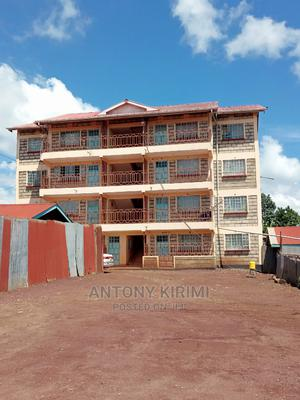 2bdrm Block of Flats in Meru-Makutano, Municipality for Rent | Houses & Apartments For Rent for sale in Meru, Municipality
