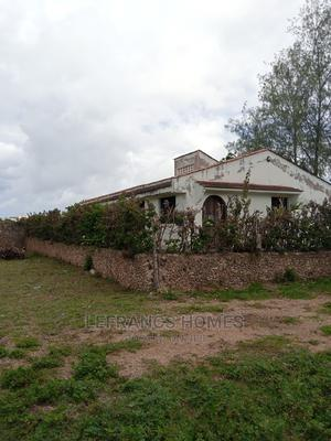 Half Plot for Sale in Shanzu | Land & Plots For Sale for sale in Mombasa, Shanzu