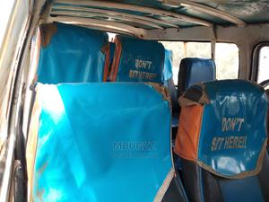 Selling Toyota Shark   Buses & Microbuses for sale in Kiambu, Juja