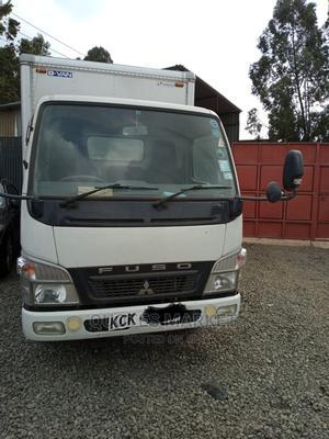 Mitsubishi Canter | Trucks & Trailers for sale in Nairobi, Kasarani