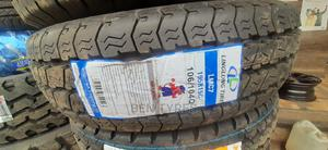 195R15C Brand New Linglong Tyres Tubeless   Vehicle Parts & Accessories for sale in Nairobi, Nairobi Central