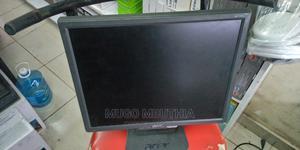 Acer 17 Inches Desktop Monitor | Computer Monitors for sale in Nairobi, Nairobi Central
