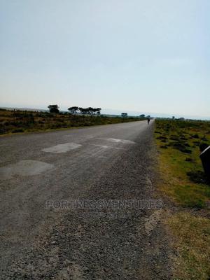 Parkview Plains 50*100 Plots   Land & Plots For Sale for sale in Gilgil, Elementaita
