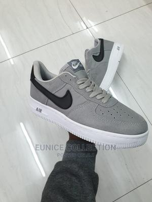 Airforce Suede | Shoes for sale in Nairobi, Nairobi Central