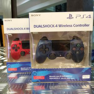 Limited Edition Ps4 Controllers | Video Game Consoles for sale in Nairobi, Nairobi Central