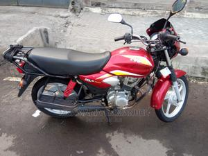 TVS Apache 180 RTR 2020 Red | Motorcycles & Scooters for sale in Nairobi, Embakasi