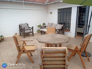 Furnished 3bdrm Penthouse in Westlands for Rent | Houses & Apartments For Rent for sale in Nairobi, Westlands