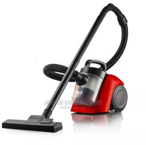 Movable Vacuum Cleaners   Home Appliances for sale in Nairobi, Nairobi Central