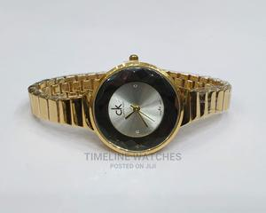 Ladies Watches CK | Watches for sale in Nairobi, Nairobi Central