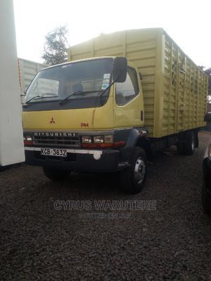 Mitsubishi FH   Trucks & Trailers for sale in Nairobi, Roysambu
