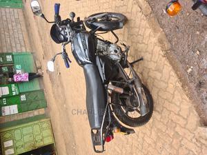Bajaj Pulsar 150 2017 Black   Motorcycles & Scooters for sale in Nairobi, Kawangware