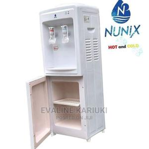 Hot and Cold Water Dispenser   Kitchen Appliances for sale in Nairobi, Nairobi Central