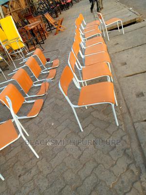 Kids Chairs   Children's Furniture for sale in Nairobi, Embakasi