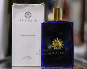 Original Designer Parfums | Fragrance for sale in Mombasa, Shanzu
