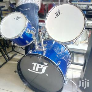 Drum Set Tpj   Musical Instruments & Gear for sale in Nairobi, Nairobi Central