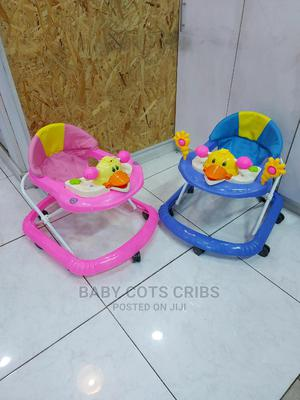 Baby Walkers   Children's Gear & Safety for sale in Nairobi, Nairobi Central