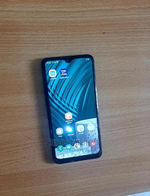 Samsung Galaxy A10s 32 GB Black   Mobile Phones for sale in Nairobi, Jamhuri