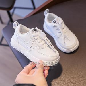 Baby's Sneakers | Children's Shoes for sale in Nairobi, Nairobi Central