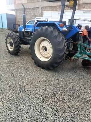 TT75 Newholland for Sale   Heavy Equipment for sale in Uasin Gishu, Eldoret CBD